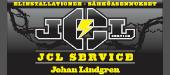 JCL Service