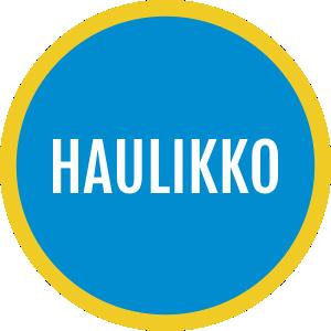 HAULIKKO