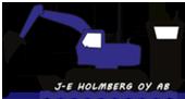 HOLMBERG