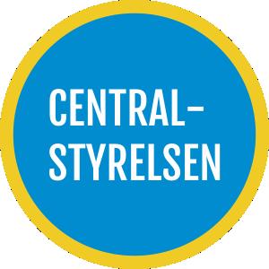 CENTRALSTYRLESEN