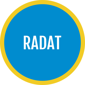 RADAT