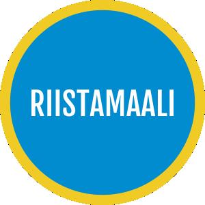 RIISTAMAALI